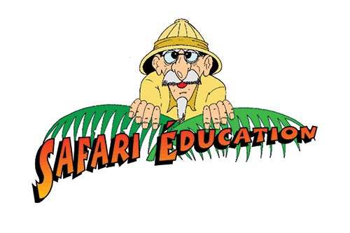 Safari Éducation